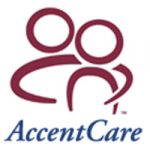 AccentCare