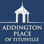 Addington Place of Titusville