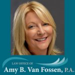 Amy B. Van Fossen Law Office