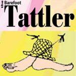 Barefoot Tattler
