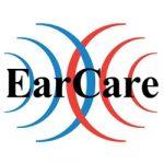 EarCare PA