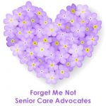 Forget Me Not Senior Care Advocates