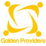 Golden Providers
