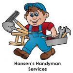 Hansen's Handyman Services