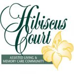 Hibiscus Court Assisted Living & Memory Care