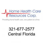 Home Health Care Resources Corp.