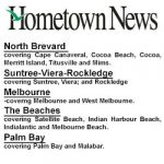 Hometown News Brevard