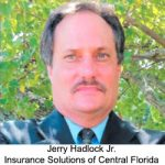 Insurance Solutions of Central Florida