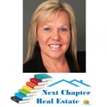 Next Chapter Real Estate