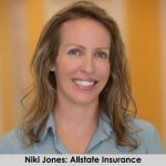 Allstate: Niki Jones