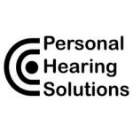 Personal Hearing Solution