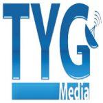 TYG Media