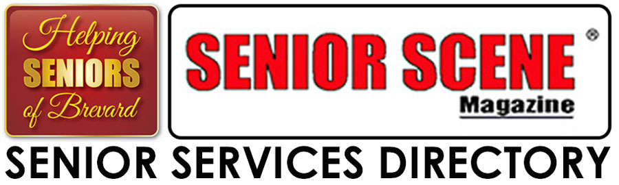 Directory - Helping Seniors of Brevard