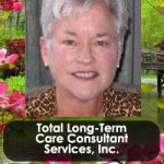 Total Long-Term Care Consultant Services