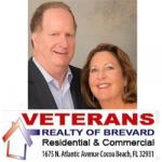 Veterans Realty of Brevard