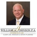 William A. Johnson, P.A.