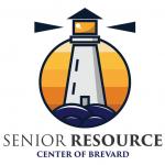Senior Resource Center of Brevard