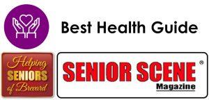 Best Health & Wellness Guide