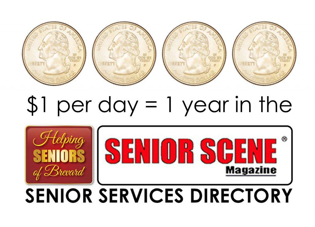 Dollar Per Day