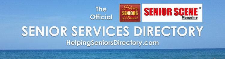 Helping Seniors Directory