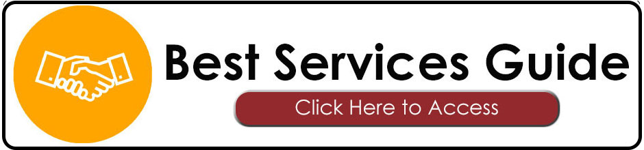 Best Services Guide