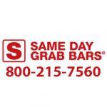 Same Day Grab Bars®
