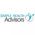 Simple Health Advisors